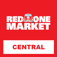 red-one-market-central