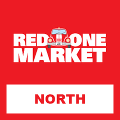 red-one-market-north