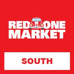 red-one-market-south
