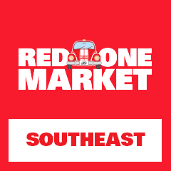 Red One Market Southeast
