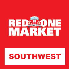 red-one-market-southwest