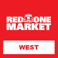 red-one-market-west