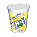 Lemon Chill logo