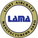 Light Aircraft Manufacturers Association (LAMA)