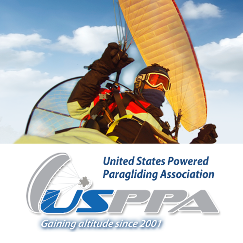 US Powered Paragliding Association