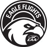 Eagle Flights