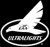 Ultralights Logo