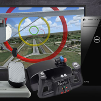 Virtual Flight Academy Discounts