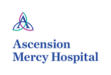 Ascension Mercy Hospital