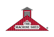 The Machine Shed
