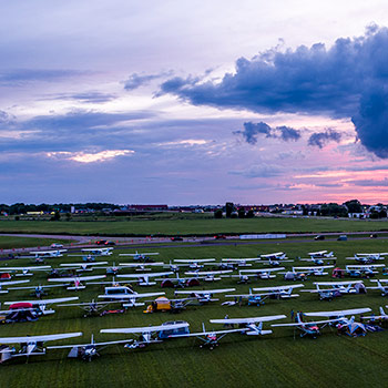 Buy Prints of EAA's Photography Online!