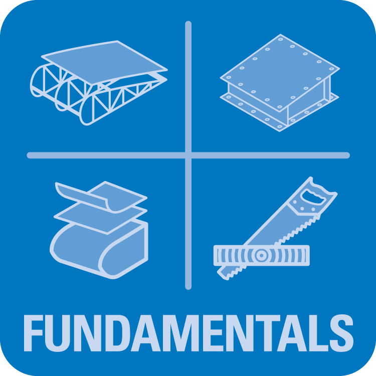 Fundamentals of Aircraft Construction