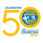 50 Years in Oshkosh
