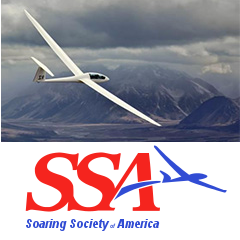 Soaring Society of America