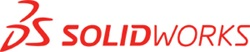 SOLIDWORKS RESOURCE CENTER