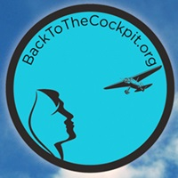 Support Group to Help Pilots Back in the Cockpit