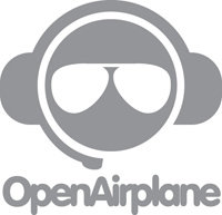 OpenAirplane Reaches More Than 10,000 Pilots