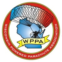 WPPA to Host Annual Powered Parachute Clinic at EAA
