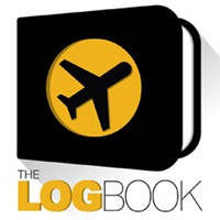 LogBook Podcast