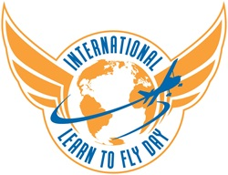 International Learn to Fly Day