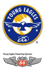 YE-Phillips-66-logo