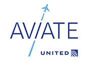 United Aviate