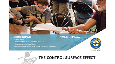 FT-STEM-Control-Surface