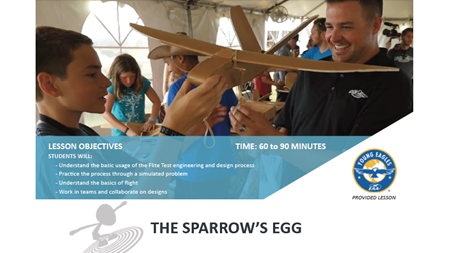 FT-STEM-Sparrows-Egg