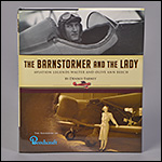 Barnstormer and the Lady