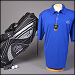 Mens golf package