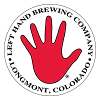 Left Hand Brewery Logo