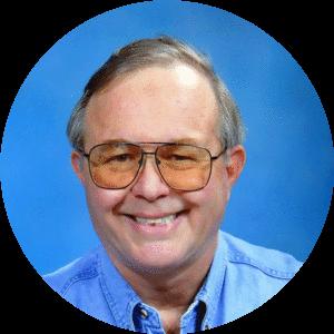 Dick Kohler