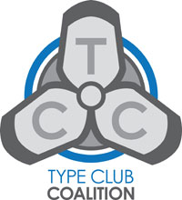 Type Club Coalition