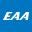 EAA Oshkosh WI United States