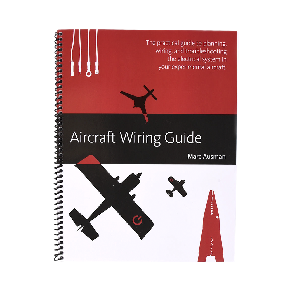 Aircraft Wiring Guide