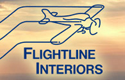 Flightline Interiors