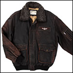 Founders Wing jacket