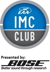 EAA IMC Club Presented by Bose