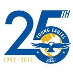 YE 25th Anniversary
