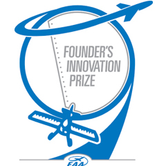 2016 Founders Innovations Prize