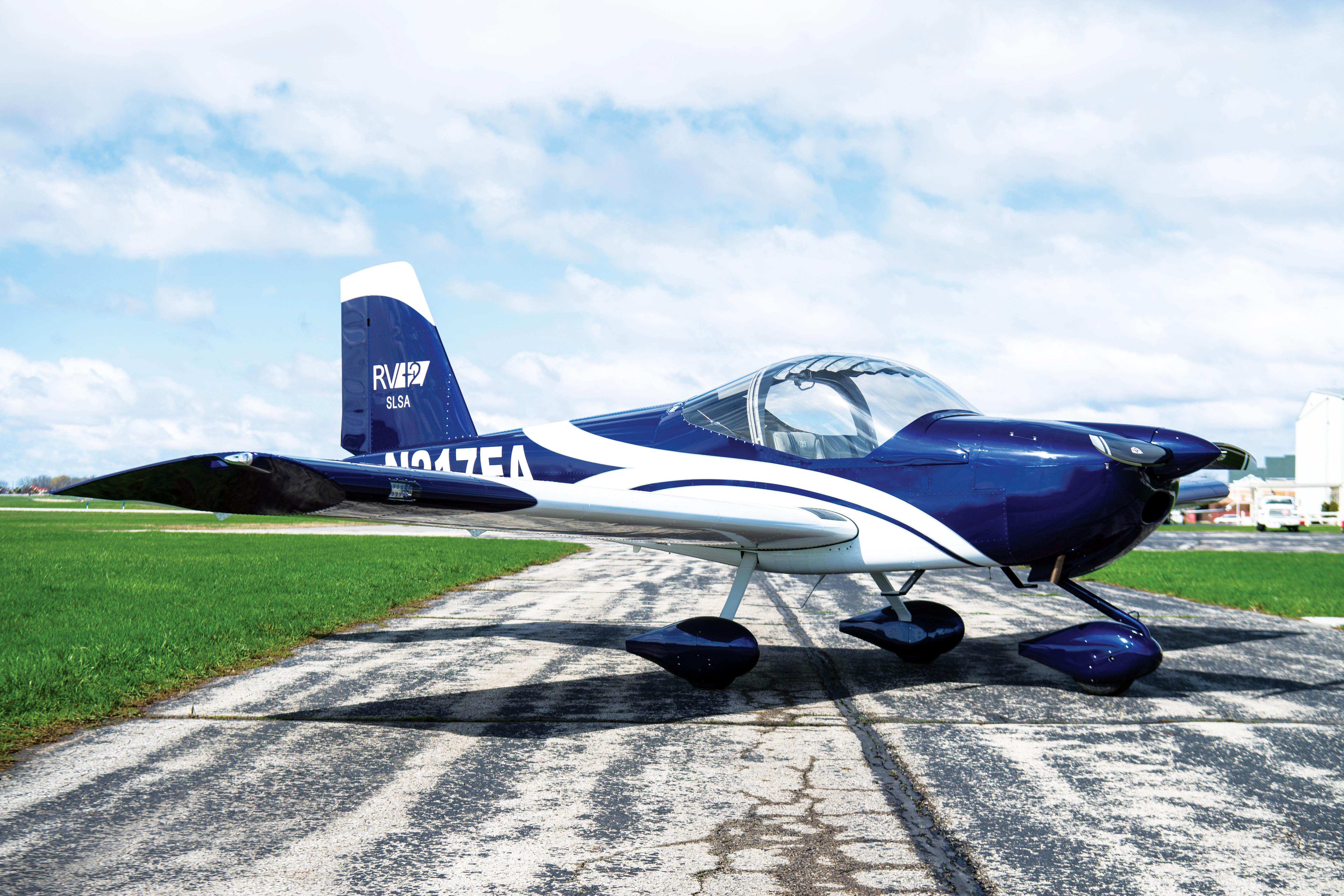 eaa aircraft sweepstakes eaa