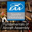 Fundamentals of Aircraft Assembly