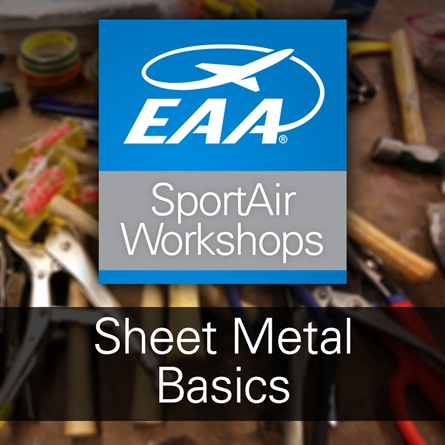Sheet Metal Basics